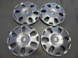 "Ford 15"" 4kpl"