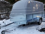 JT-Trailer 330K KUOMULLA