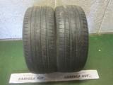 Pirelli 245 30 R19