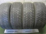 Michelin 225 55 R17