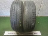 Pirelli 215 65 R17