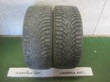 Bridgestone 225 45 R17
