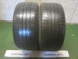 Bridgestone 255 35 R18