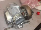 Turbo masterpow Master power r545-2