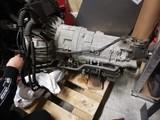 BMW 4L30E