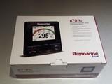 Raymarine  p70Rs