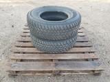 Roadstone AT2 235 75 15
