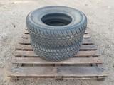 Roadstone AT2 30x9.50R15