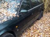 Audi 2.6 V6
