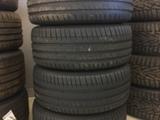 Michelin PilotSport 3