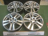 Rial Germany 5x112 R16 70,0