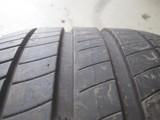 Michelin PRIMASY 3