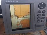 Eagle 640