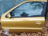 Citroen Xsara Coupe -02