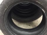 Michelin Talvi renkaat