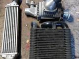 Eaton M62