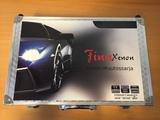 FinnXenon  H76000KCAN-BUS