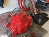 Paragon gears P13L