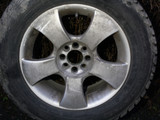 Goodyear ultra grip excellence