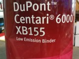 Dupont Bmw