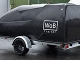 WoB 5 WoB Trailer