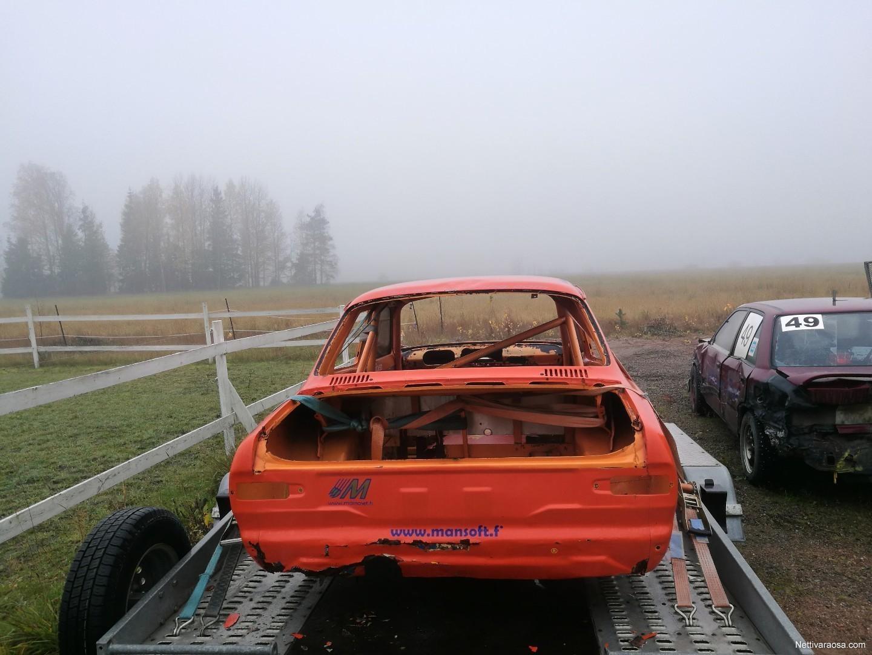 suomi mobiili escort girls in finland