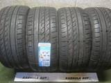 Pirelli 245 45 R19