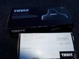 Thule 754 ja 1571 asennussarja
