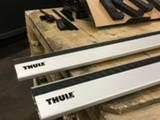 Thule Wingbar 135