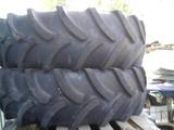 Firestone 520-85R38 2kpl