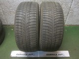 Continental 245 45 R19