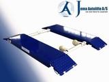 Jema Autolifte JA3000S
