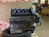 BMW N62B44 moottori