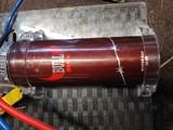 JVC  JVC KS-AX4302