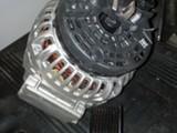 Bosch 100A laturi 0 24 655 007