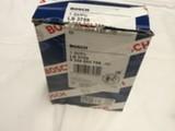 Bosch 0 258 003 759