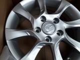 Mazda alut 5x114,3 15