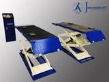 Jema Autolifte JA6000S