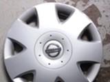Nissan 1 kpl almera
