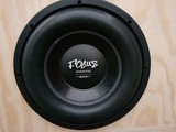 focus acoustics black mk6