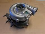 K26 turbo
