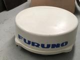 Furuno  RSB-0071