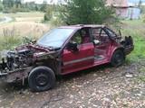Subaru Legacy 2.0L