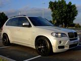BMW style 214  Black