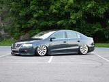 Audi  OEM A8 Hybrid