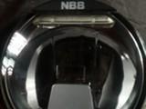 Nbb 175 led