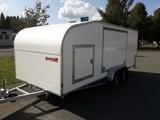 Eurowagon 5500 - 2.1