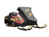 Ski-doo OEM Racing Cover