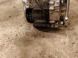 Skyteam 50cc