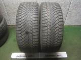 Continental 255 55 R19